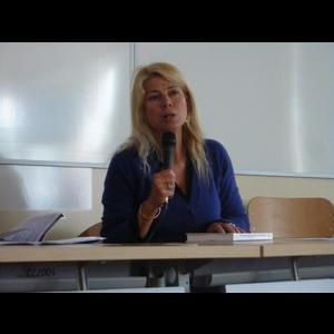 MARINA RUGGIERI