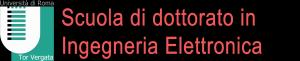 PHD Elettronica